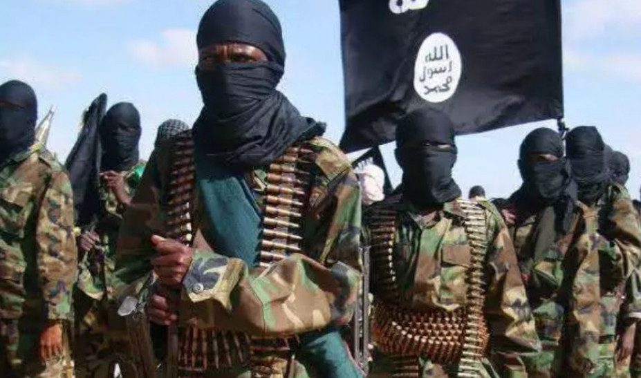 Μάλι: Νέα επίθεση τζιχαντιστών εναντίον του στρατού - Τουλάχιστον 41 νεκροί