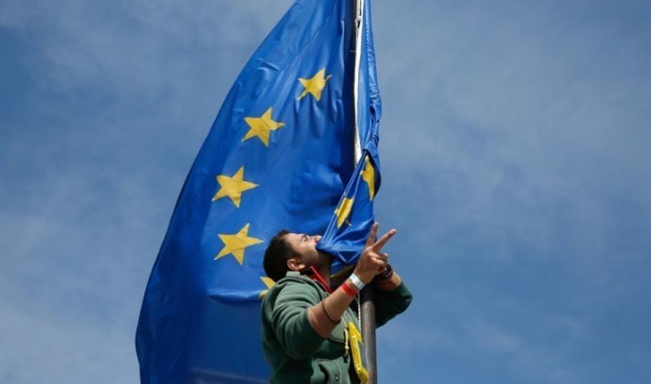 Εμπόδια στην ένταξη των προσφύγων σε έξι χώρες της ΕΕ