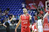 Με Ντέκερ το Top 10 της VTB League (video)