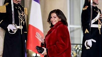 Δήμαρχος του Παρισιού: Υπόσχεται δημοψήφισμα για την σωστή χρήση της Airbnb