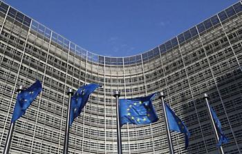 Κλιματική αλλαγή: Η Ευρωπαϊκή Ένωση ενισχύει τα κονδύλια για το κλίμα