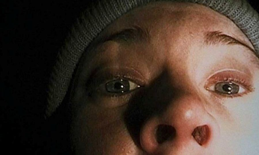 Blair Witch Project: Το μεγαλύτερο ψέμα ταινίας που όλοι πιστέψαμε
