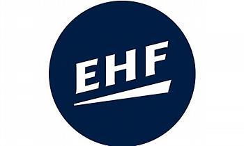 Πρόστιμο στον ΠΑΟΚ από την EHF