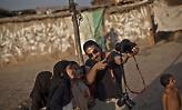 Αφγανιστάν: Τα δύο τρίτα των παιδιών βιώνουν τραυματικές εμπειρίες λόγω του πολέμου