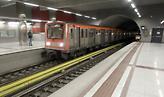 Στάσεις εργασίας στο Μετρό 28 και 29 Νοεμβρίου