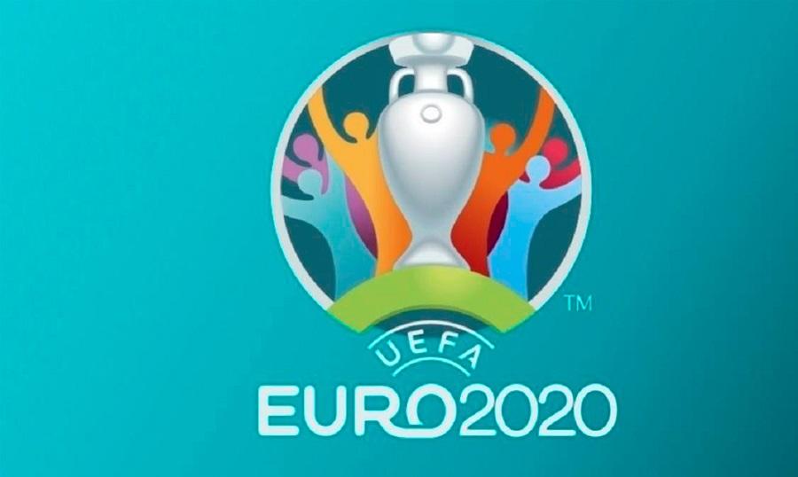 Αυτά είναι τα γκρουπ δυναμικότητας του Euro 2020