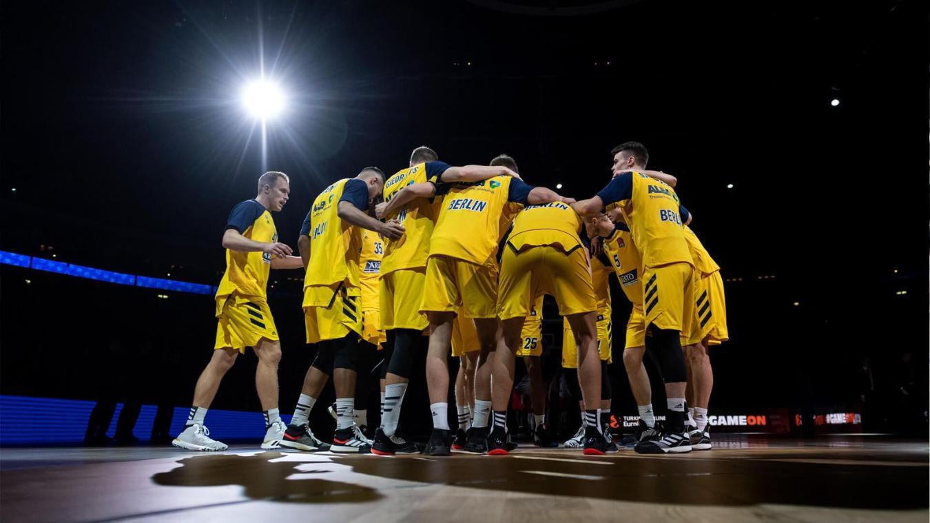 Νόκο: «Πραγματική δοκιμασία το ματς με τον Ολυμπιακό»