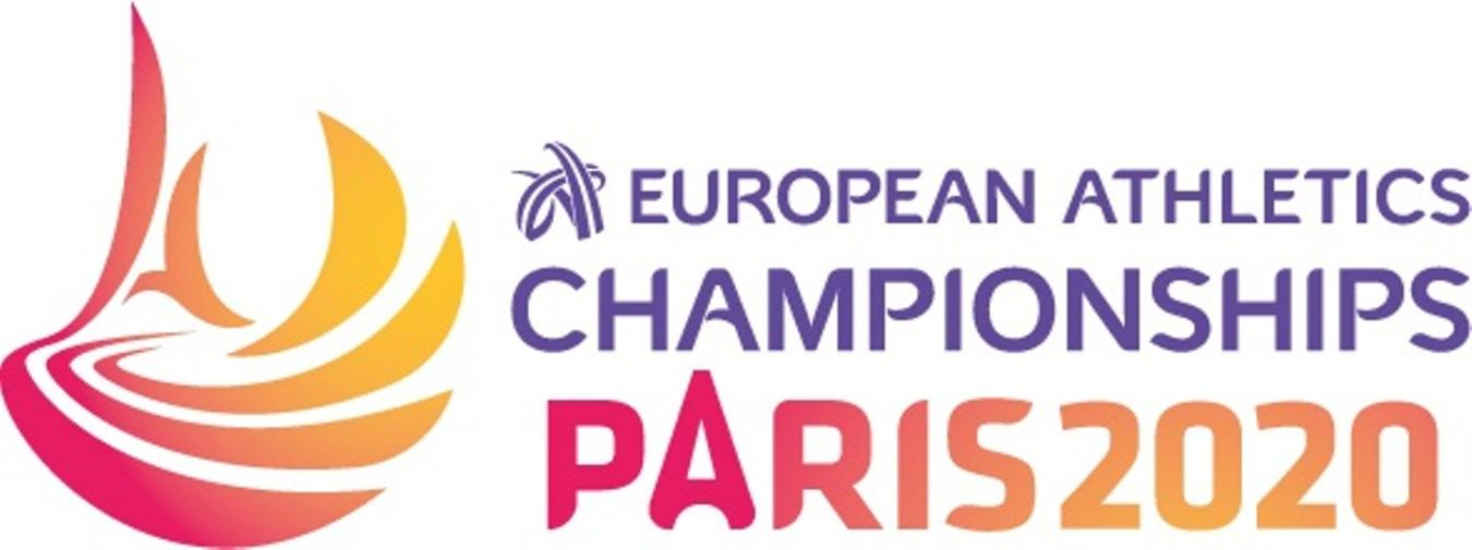 Τα όρια του ΣΕΓΑΣ για το Ευρωπαϊκό στίβου του Παρισιού