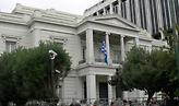 Σκληρή απάντηση Αθήνας σε Άγκυρα: «Η Ελλάδα δεν δέχεται μαθήματα από κανέναν»
