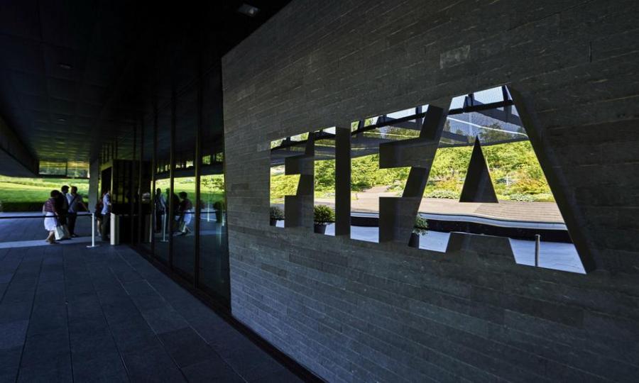 Ανησυχία στη FIFA για την οικονομική κατάσταση της ΕΠΟ