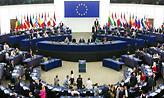 Ευρωκοινοβούλιο: Zητά κλιματικά ουδέτερη Ευρωπαϊκή Ένωση μέχρι το 2050