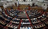 Ψήφος αποδήμων: Ολοταχώς για υπερψήφιση από τους 300 το νομοσχέδιο