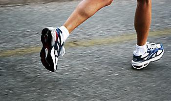 Έρευνα: Ανεπαρκής σωματική άσκηση για το 85% των εφήβων στην Ελλάδα