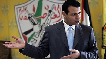 Επικήρυξε με 600.000 ευρώ τον «εκτελεστή της Μέσης Ανατολής» η Τουρκία