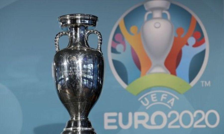 Ανακοίνωσε τη μετάδοση του EURO 2020 ο ΑΝΤ1