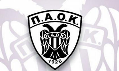 Μπεκιάρης: «Τουλάχιστον ατυχής η δήλωση του αθλητικού εισαγγελέα περί υπανθρώπων»
