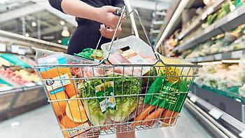Ποιος είναι ο ρόλος της συσκευασίας των τροφίμων;