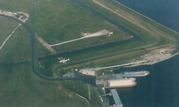 Πτήση 110: 45 επιβάτες γύρισαν απ' τον θάνατο χάρη στην κίνηση του πιλότου