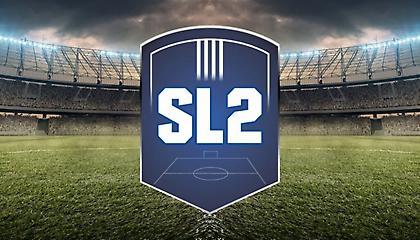 Το πρόγραμμα της 8ης αγωνιστικής της Super League 2