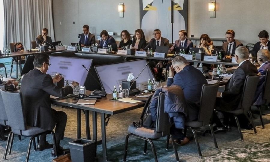 Συμφώνησαν για περισσότερα εγγυημένα συμβόλαια οι ομάδες της Ευρωλίγκας