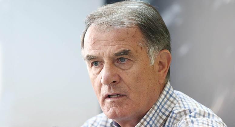 «Ο Μπάγεβιτς θα είναι ο νέος τεχνικός της εθνικής Βοσνίας»