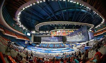 Η αποκαθήλωση: Ο Σοβιετικός που έκανε τη μεγαλύτερη κομπίνα στην ιστορία των Ολυμπιακών αγώνων