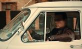 ΤΣΣΚΑ: Καταπληκτικό «χολιγουντιανό» video!