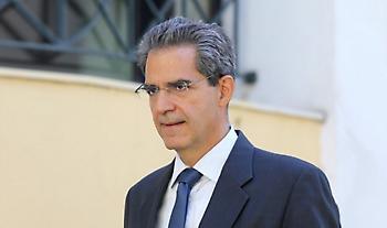 Συρίγος: Το μνημόνιο Τουρκίας-Λιβύης εξαφανίζει και Κάρπαθο-Ρόδο -Κάσο