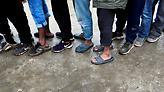 Κροατία: Απέλασαν Νιγηριανούς παίκτες του πινγκ πονγκ επειδή τους πέρασαν για μετανάστες