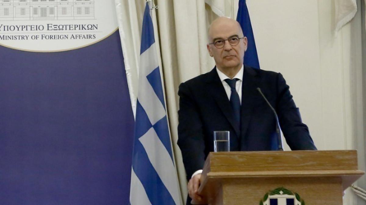 Απελαύνεται ο πρέσβης της Λιβύης – Ρελάνς με αξιωματούχους του Χαφτάρ στην Αθήνα