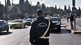 Κυκλοφοριακές ρυθμίσεις στην Αθήνα για την επέτειο της δολοφονίας Γρηγορόπουλου