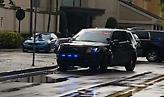 ΗΠΑ: Τέσσερις νεκροί έπειτα από θεαματική καταδίωξη ληστών