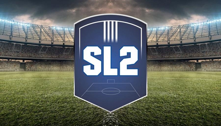 Σέντρα στη Λιβαδειά για την Super League 2
