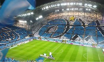 Δεσπόζει το Μαρσέιγ – Μπορντό στη Ligue 1
