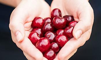 Αυτή η διατροφή εξασφαλίζει υγιή καρδιακή λειτουργία