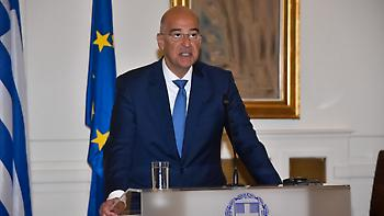 Ανεπιθύμητος ο πρέσβης της Λιβύης - Απελάθηκε και επισήμως από το ΥΠΕΞ