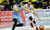 Καλογιαννίδης: «Είναι… must win game»