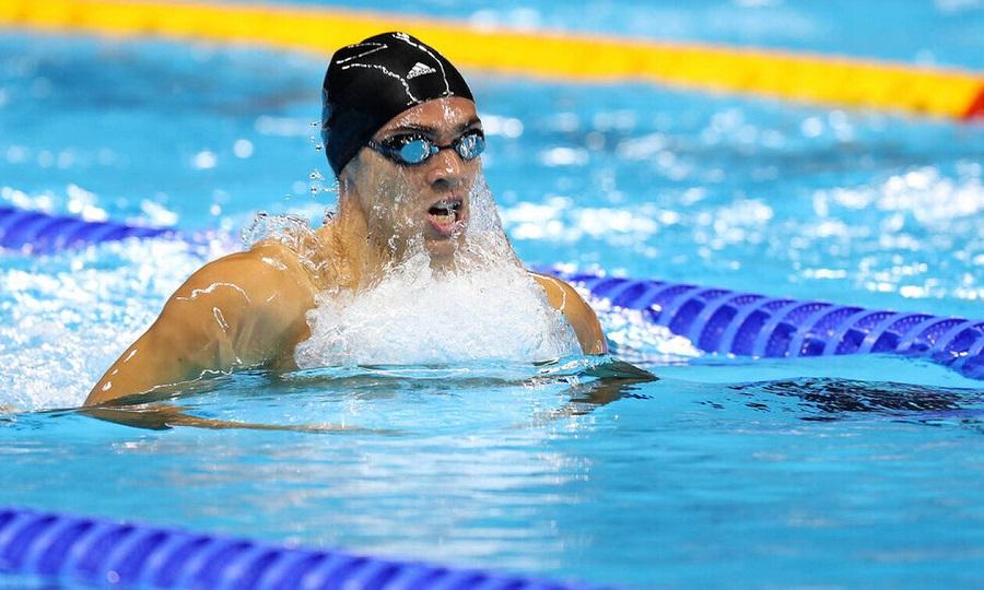 «Στόχος του Βαζαίου ένα τελικός στους Ολυμπιακούς Αγώνες»