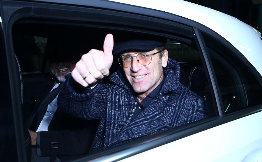 Συμφώνησε σε όλα με την ΑΕΚ ο Καρέρα και ανακοινώνεται αύριο