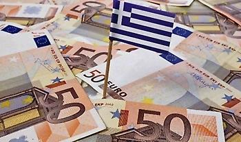 Στεγαστική πίστη: Εκταμιεύσεις που ξεπερνούν τα 400 εκατ. ευρώ το 2019
