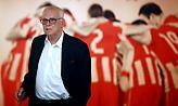 Θεοδωρίδης: «Το πρωτάθλημα θα το πάρουμε που να χτυπιούνται» (video)