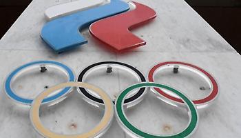 Τετραετής αποκλεισμός της Ρωσίας από κάθε αθλητική διοργάνωση από την WADA!