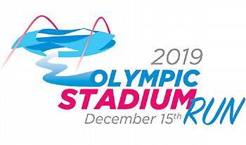 Στην τελική ευθεία για το 4ο Olympic Stadium Run-MAXH για τα Αυτοάνοσα - Ολοκληρώνονται οι εγγραφές