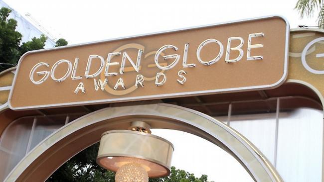 Χρυσές Σφαίρες: Υποψήφιες για καλύτερη ταινία «Ο Ιρλανδός» και «Joker»