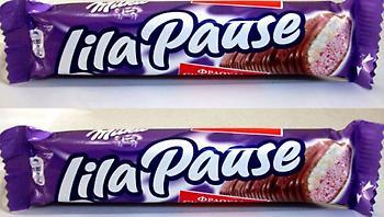 5 σοκολάτες που θα σου θυμίζουν πάντα τα παιδικά σου χρόνια…