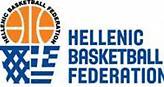 Η κλήρωση των προημιτελικών του Κυπέλλου μπάσκετ γυναικών
