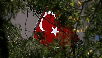 Εμπρηστικές δηλώσεις από την Άγκυρα – Αντεπίθεση με επιστολές από την Αθήνα