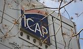 Μερίσματα 497 εκατ. διανέμουν φέτος οι ελληνικές επιχειρήσεις