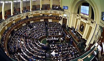 Στο πλευρό της Ελλάδας η Αίγυπτος: Απέρριψε το μνημόνιο Τουρκίας - Λιβύης