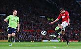 Τα καλύτερα γκολ στην ιστορία της Premier League (video)